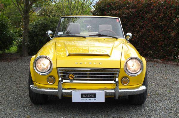 1968-datsun-fairlady