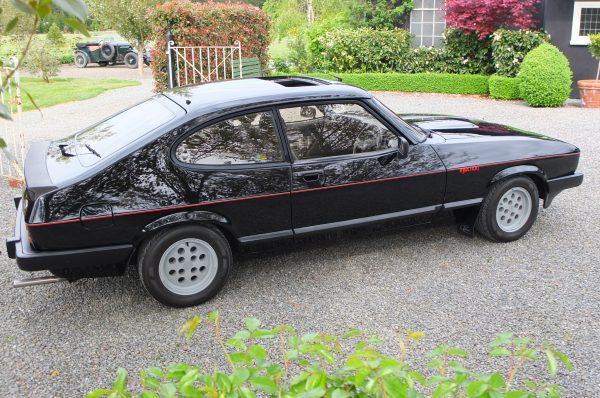 1982-ford-capri