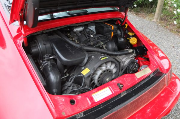 1992-porsche-964-carrera